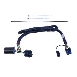 T-Connector Harness | Westin (65-60012)