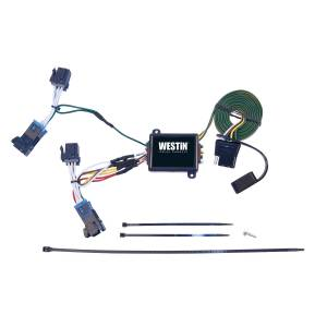 T-Connector Harness | Westin (65-60042)