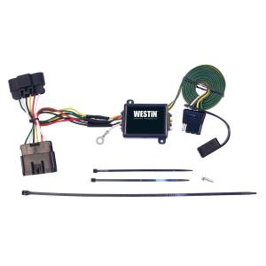 T-Connector Harness | Westin (65-60022)