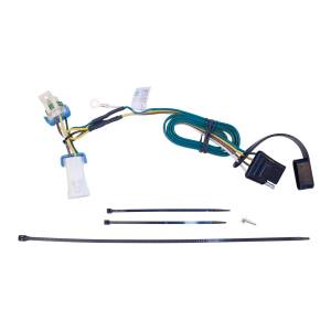 T-Connector Harness | Westin (65-60021)