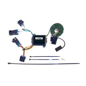 T-Connector Harness | Westin (65-60044)