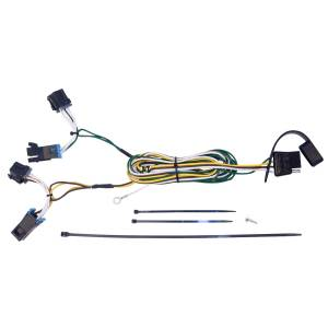 T-Connector Harness | Westin (65-60045)