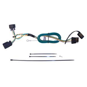T-Connector Harness | Westin (65-60061)