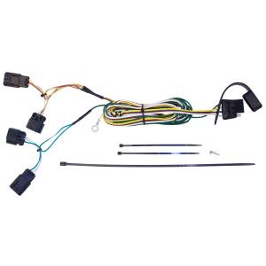 T-Connector Harness | Westin (65-60067)