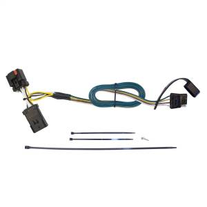 T-Connector Harness | Westin (65-61003)