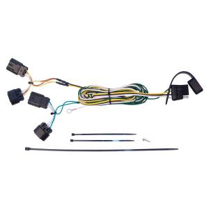 T-Connector Harness | Westin (65-60072)