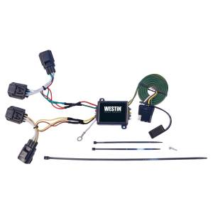 T-Connector Harness | Westin (65-61027)