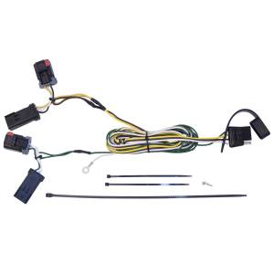 T-Connector Harness | Westin (65-61025)
