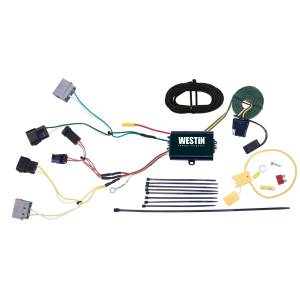 T-Connector Harness | Westin (65-61053)
