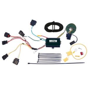 T-Connector Harness | Westin (65-61051)