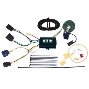 T-Connector Harness | Westin (65-61028)