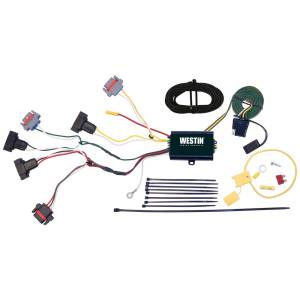 T-Connector Harness | Westin (65-61041)