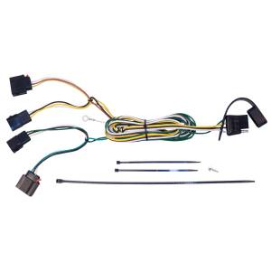 T-Connector Harness | Westin (65-61117)