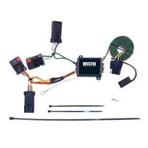 T-Connector Harness | Westin (65-61104)