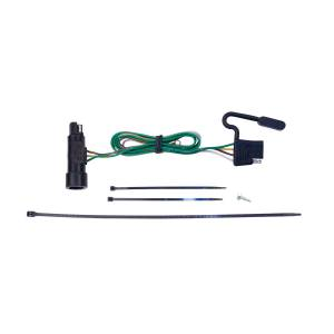 T-Connector Harness | Westin (65-62001)