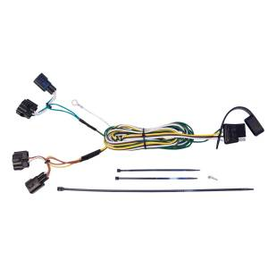 T-Connector Harness | Westin (65-61123)