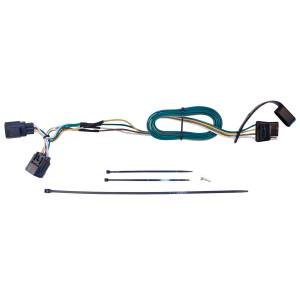T-Connector Harness | Westin (65-61124)