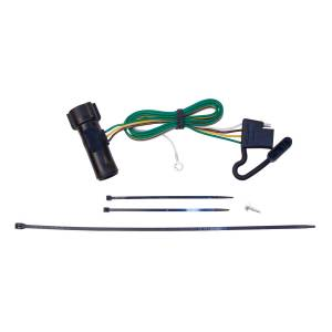 T-Connector Harness | Westin (65-62002)