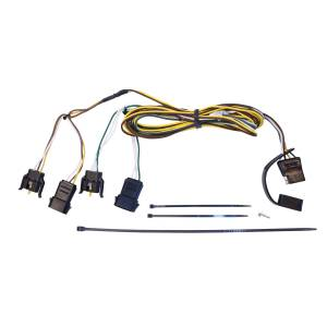 T-Connector Harness | Westin (65-62004)
