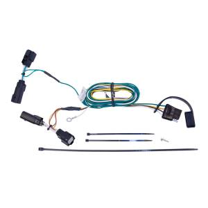 T-Connector Harness | Westin (65-62048)
