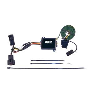 T-Connector Harness | Westin (65-62023)