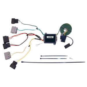 T-Connector Harness | Westin (65-62045)