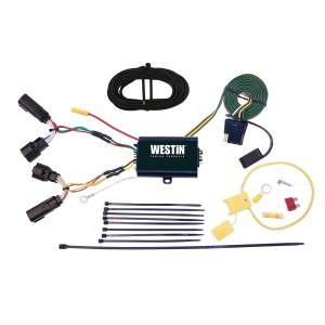 T-Connector Harness | Westin (65-62057)