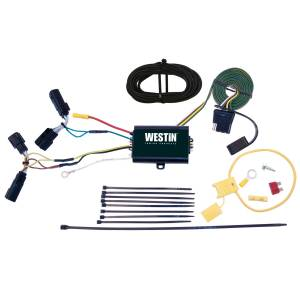 T-Connector Harness | Westin (65-62058)