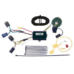 T-Connector Harness | Westin (65-62049)