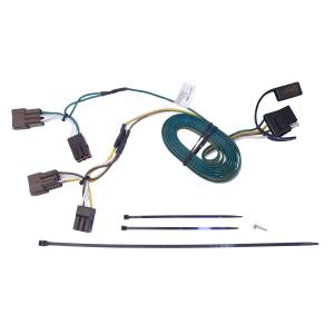T-Connector Harness | Westin (65-62064)