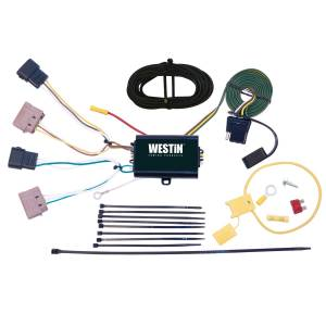 T-Connector Harness | Westin (65-62065)