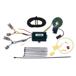 T-Connector Harness | Westin (65-62068)