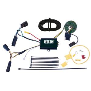 T-Connector Harness | Westin (65-62076)