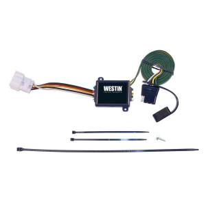 T-Connector Harness | Westin (65-63106)