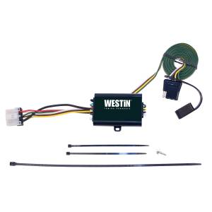 T-Connector Harness | Westin (65-62300)