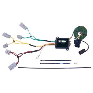 T-Connector Harness | Westin (65-63104)