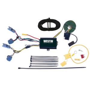 T-Connector Harness | Westin (65-62080)