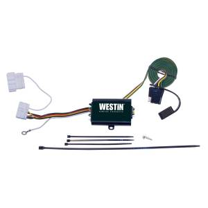 T-Connector Harness | Westin (65-63116)