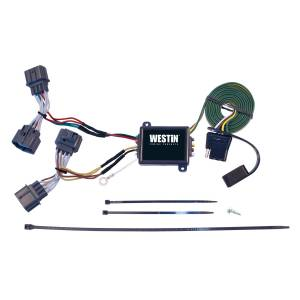 T-Connector Harness | Westin (65-63150)