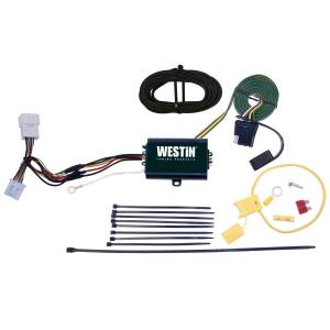 T-Connector Harness | Westin (65-63120)