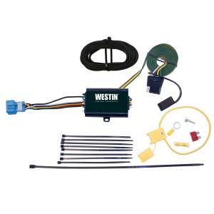 T-Connector Harness | Westin (65-63110)