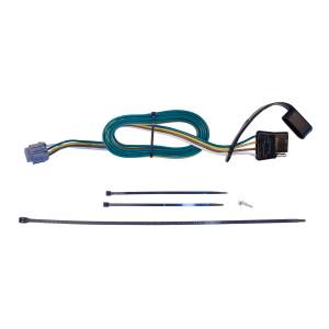 T-Connector Harness | Westin (65-64004)