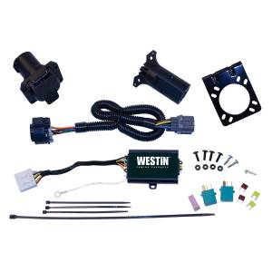 T-Connector Harness | Westin (65-63112)