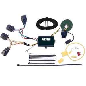 T-Connector Harness | Westin (65-62081)