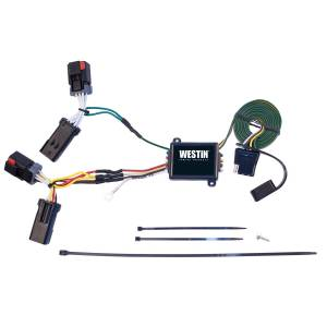T-Connector Harness | Westin (65-61004)