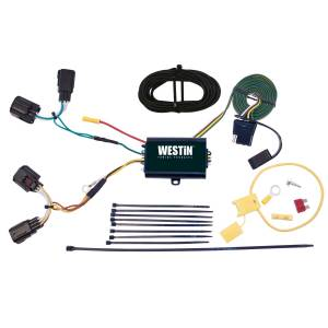 T-Connector Harness | Westin (65-61029)