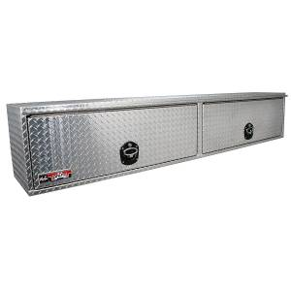 Brute HD TopSider Tool Box   Westin (80-HTB96)