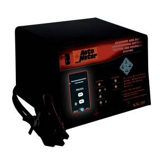 Modular Internal IR Printer Receiver   AutoMeter (IR-1)