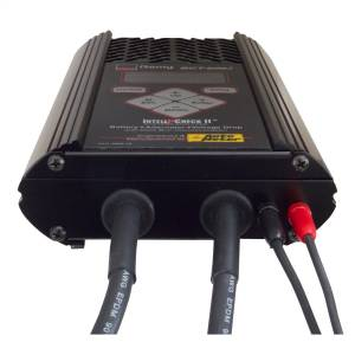 Starting/Charging System Analyzer   AutoMeter (BCT-200J)