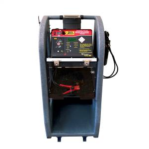 Automated Electrical System Analyzer   AutoMeter (FAST-530)